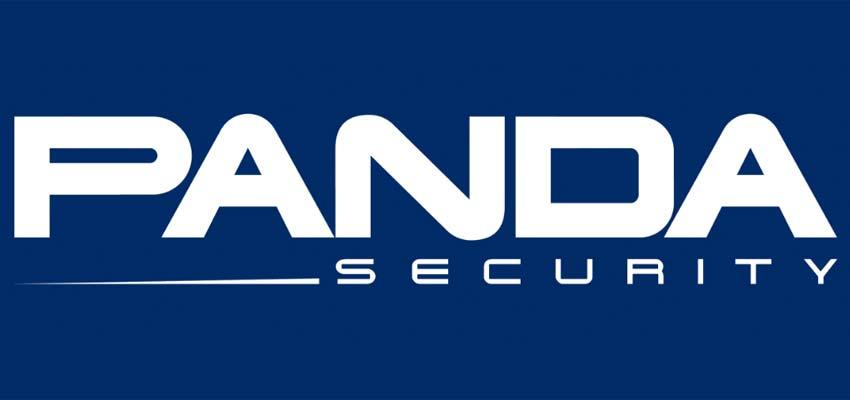 Antivirus Panda security