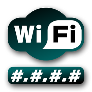 Wifi Static