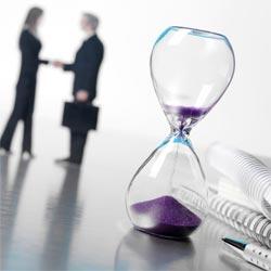 Empresas de trabajo temporal ETTs