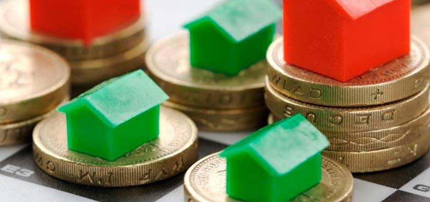 Como vender tu casa rapido